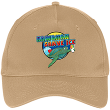 Load image into Gallery viewer, Hawaiian Shave Ice Twill Cap
