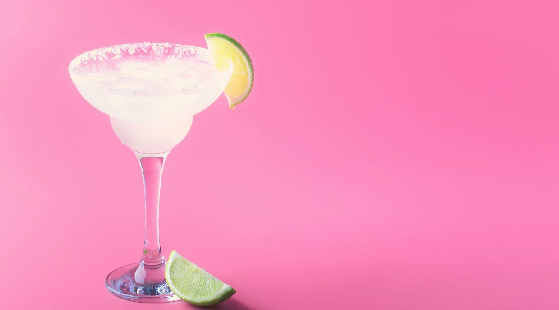 How-to make the ultimate margarita