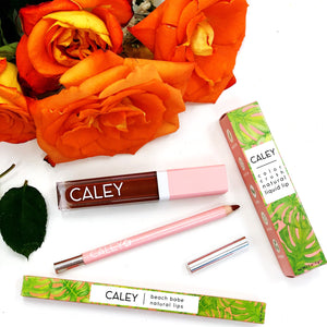 best natural liquid lip