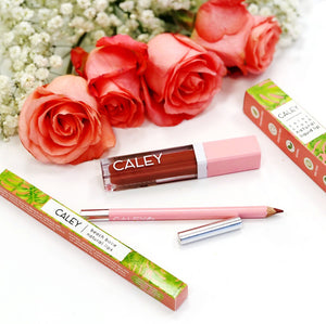 best natural liquid lipstick