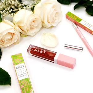 best healthy liquid lipstick