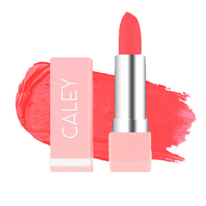 best natural lipstick