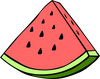 best natural beauty products watermelon