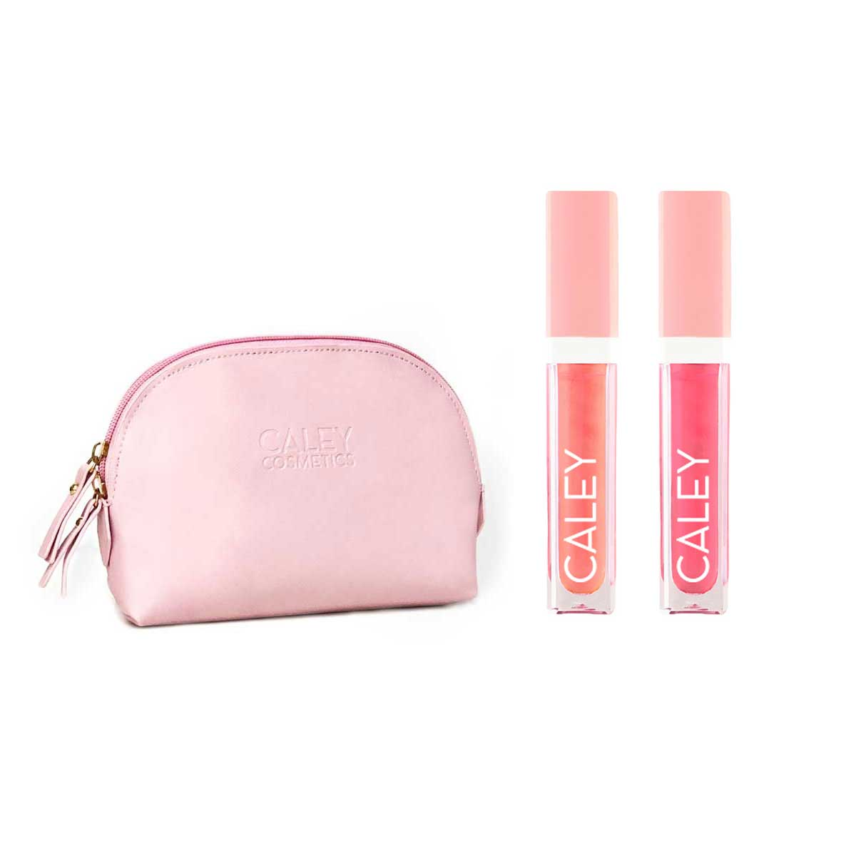 Kissable Lip Kit ($48 value) Makeup Kit Caley