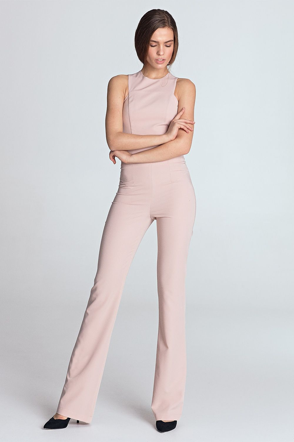 Sexy Lady Jumpsuit
