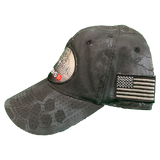 Hat | Kryptek Adjustable