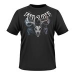 T-Shirt | Deer Slayer