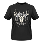 T-Shirt | Sons of Archery