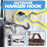 Outdoor Hanger Hook