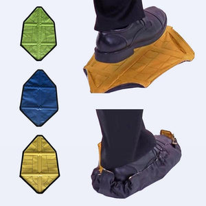 One Step Shoe Covers (1 pair) | Viondeals
