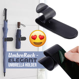 UmbreRack - Elegant Umbrella Holder