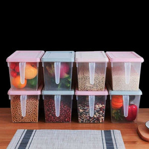 freezer-containers-1