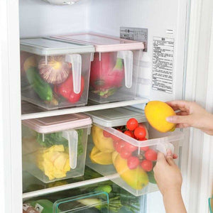 freezer-containers-5