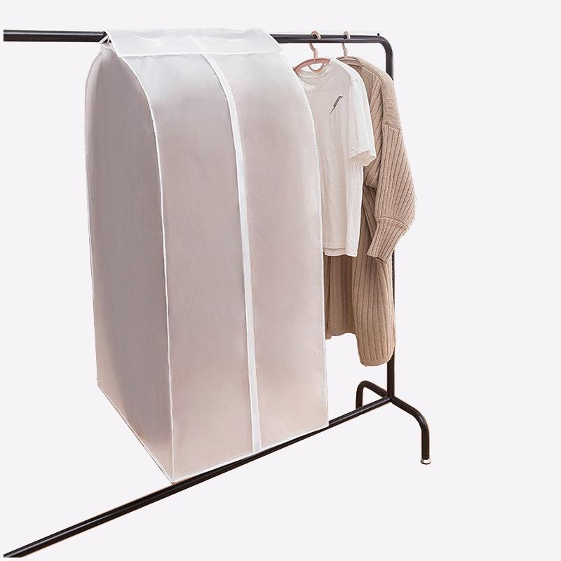 Dust-proof Garment Storage Bag