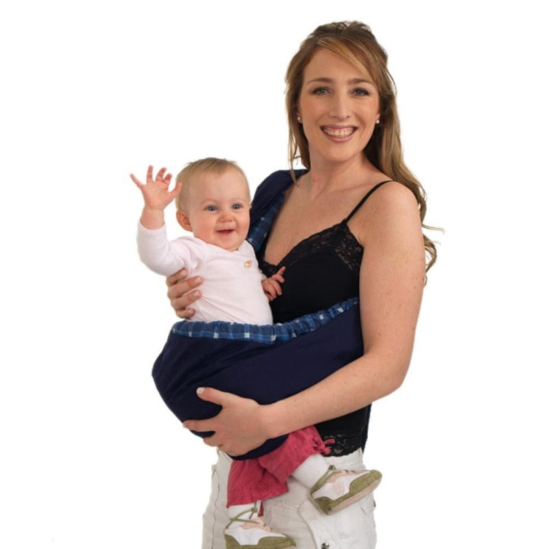 Comfy Infant Baby Sling Wrap Carrier and Nursing Wrap baby wrap baby carrier wrap baby sling carrier baby sling wrap infant carrier baby carrier for newborn baby chest carrier