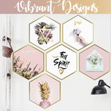 Decorative Wall Stickers | Viondeals