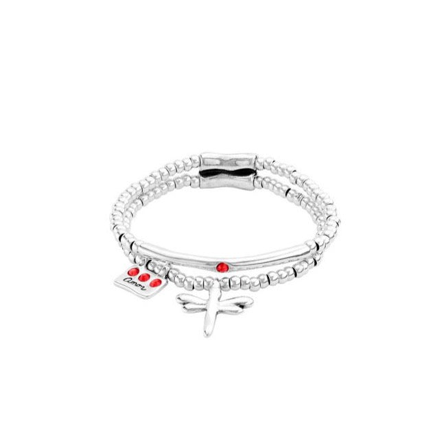 "Load image into Gallery viewer, ""Love-Me"" Bracelet"