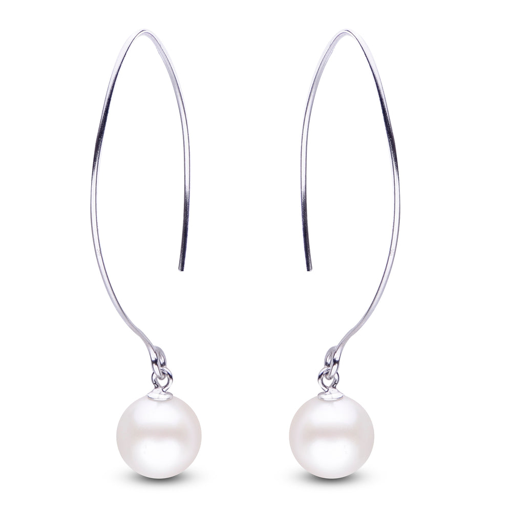 Freshwater Pearl Threaders