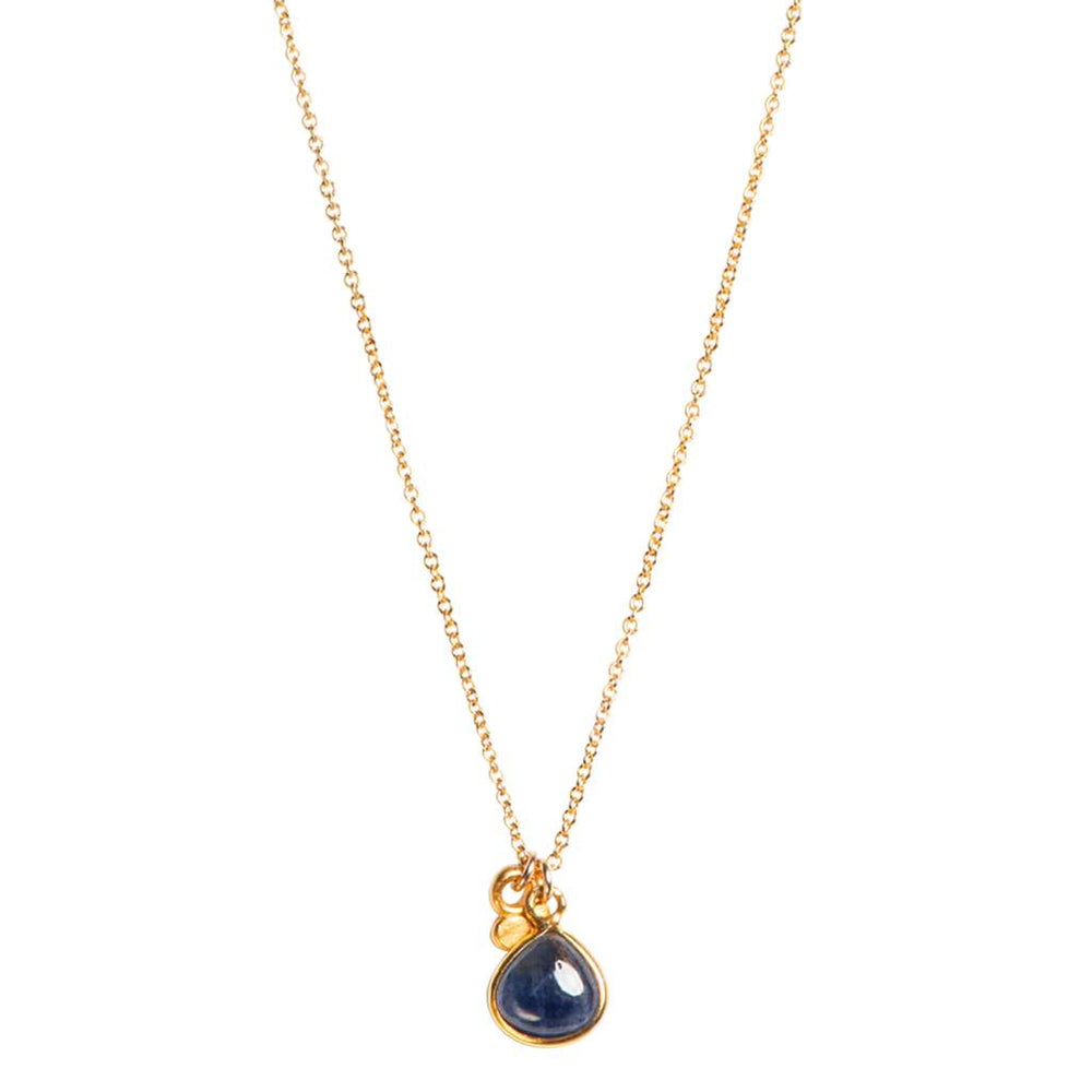 "Load image into Gallery viewer, ""Luna"" Necklace"
