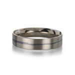 Niello Ring