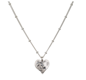 Spirit Of Love Necklace