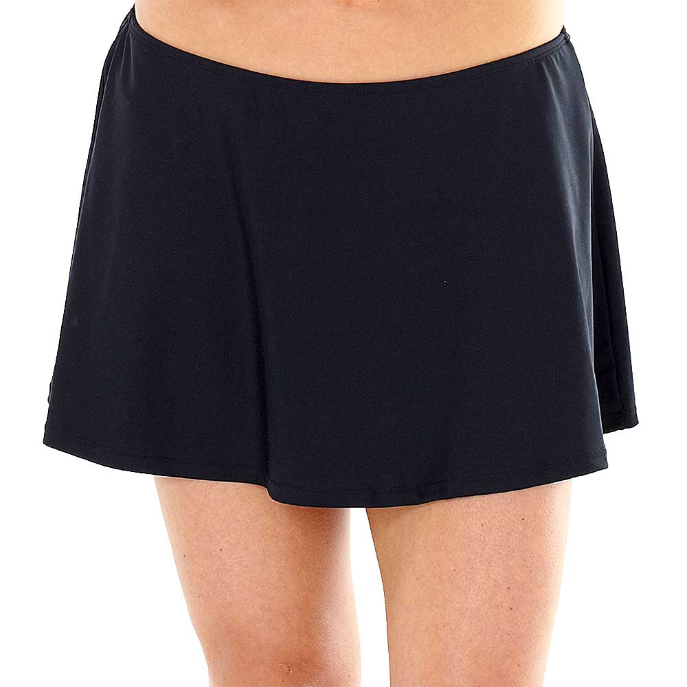 Beachcomber Swimskirt