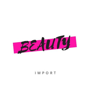 Beauty Import