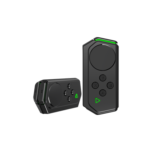 Black Shark Gamepad – Right Side Version