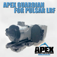 Apex3D Pulsar LRF Guardian