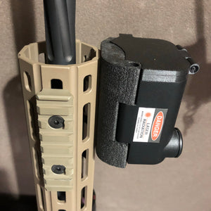 ABL Relocation kit (MLOK) or (Keymod)