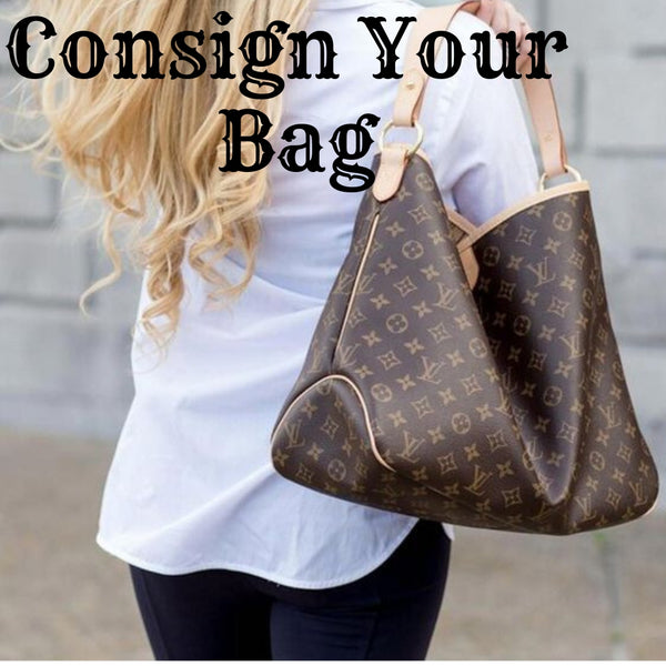 Where to Sell Your Designer Handbag? Consignment Services in Cebu