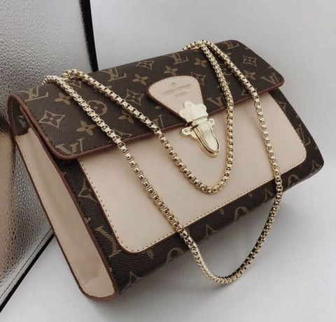 Buy and Sell Designer Bags Philippines Pre-loved or pre-owned