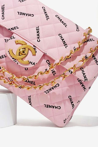 chanel bags buy and sell