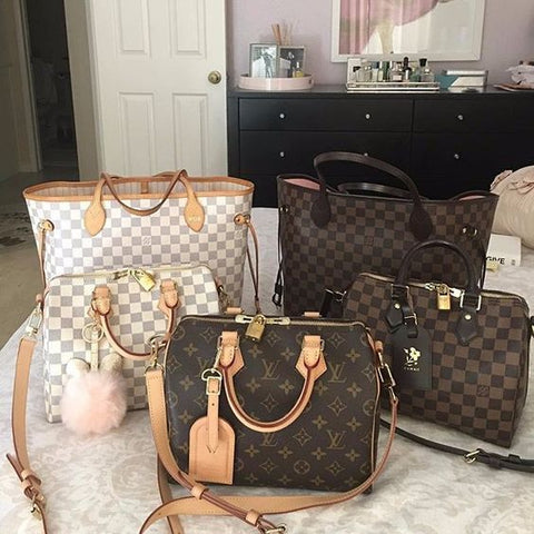 designer handbags low interest