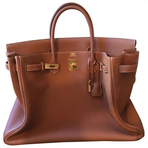 Buy and sell hermes Cebu