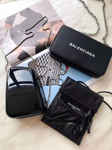 buy and sell Balenciaga handbags