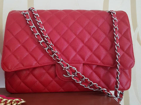 Chanel buy price Cebu