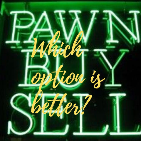 pawn buy sell designer bags philippines