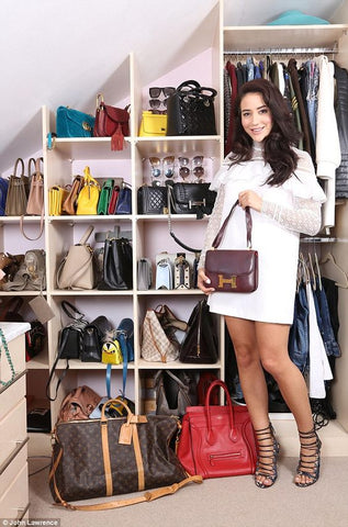 Don T Buy Authentic Bags In Philippines On Ebay