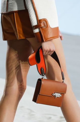 Hermes the Top Handbag Designer in 2019