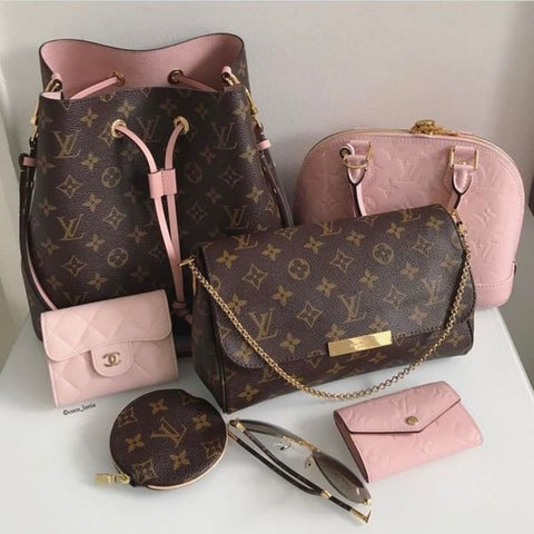 Louis vuitton chanel terms and layaway