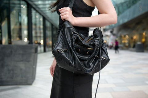 sell luxury bags online