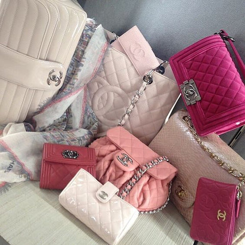 chanel bags sale philippines