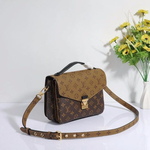 louis vuitton handbags philippines