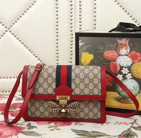 Advantages of Online Shops for gucci-Lovers in the Philippines