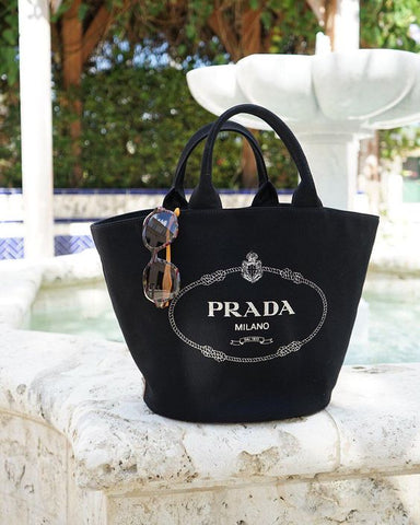 Tips in Finding prada Bags Online Shop Philippines