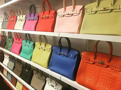 where to buy hermes bags philippines