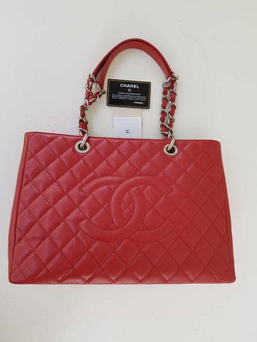 Buy and sell Chanel bags Philippines