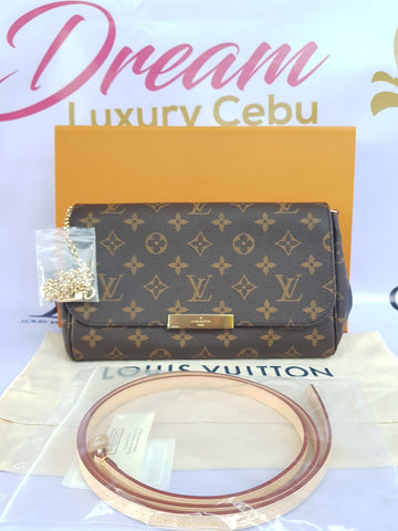 louis vuitton philippines price list 2018