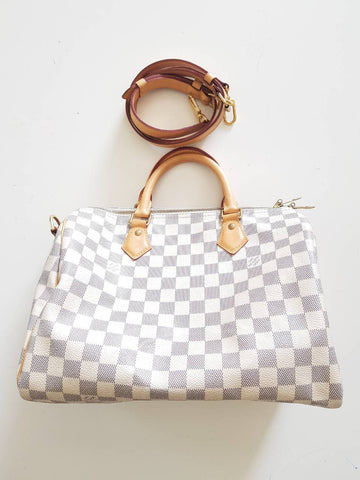 authentic Louis Vuitton bags Philippines